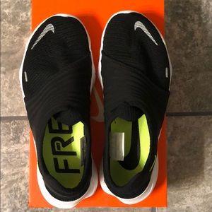 Nike Free RN Flynit 3.0